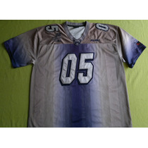 Remera Fubu Sport Collection Original!!!
