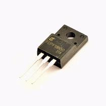 Transistor Fdpf18n50 Fqpf18n50 Pfv18n50 A-220f To220 Nuevos