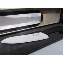 Mepai Cuchillo De Ceramica Corte Quirurgico Mm15567