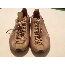 Divinas Zapatillas Mujer
