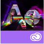 After Effects Cs7 Cloud Con Efectos Y Tutoriales En 6 Dvds