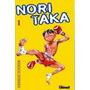 Murata Hamori - Nori Taka #1