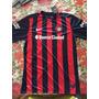Camiseta San Lorenzo Titular - Palermo