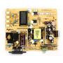 Fuente Viewsonic-acer Al2216w Vx2233wm Dac-19m009 /08/10
