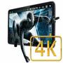Tablet Android 10 Pulgadas Hdmi 16 Gb Bluetooth Wifi Gps