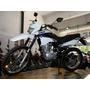 Skua 150 Enduro Motomel Motocicletas