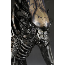 Alien 50 Cm, Neca, En Caja Nuevo
