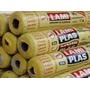 Membrana Lamiplas Nº 3 35 Kg 4mm $259 Envios!!!
