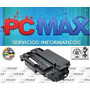 Cartucho Toner Samsung 101 Mlt-d101s Ml-2165w Ml 2165 2160w