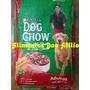 Dog Chow Adultos Razas Med/gde 21