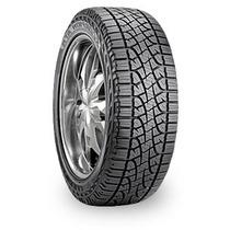 Neumatico Pirelli Scorpion Atr 235/70/16. Neumáticos Drago
