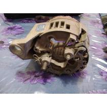 Carcasa Alternador Con Estator E Iodos Bosch 400 $