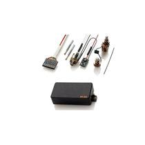 Microfono Emg-89 Para Guitarra Electrica