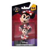 Disney Infinity 3.0 - Minnie Mouse  Caballito