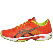 Zapatillas Tenis Asics All Court Padel Gel Solution Speed 3