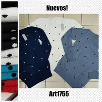 Sweaters Hilo Y Lycra Varios Modelos