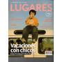 Revista Lugares N° 158 - Mundos De Agua