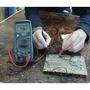 Reparacion De Placas Y Plaquetas De Aire En 48hs Bgh Lennox