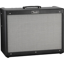 Fender Amplificador P/guitarra Hot Rod Deluxe 112 Iii 40w