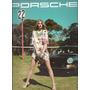 Revista Porsche N° 15 Año 5 2013