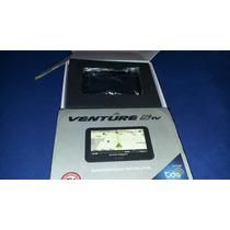 Gps X- View Venture 5tv