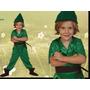 Disfraz Duende Verde Original Disfraces Candela Calidad
