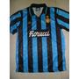 Camiseta Inter De Milan 1993 Fiorucci Muy Buen Estado