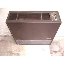 Calefactor Simplex 4.000 Calorias.muy Bueno!!!