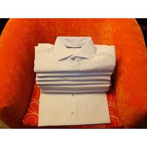 Camisa Hombre Vestir Solo Por Mayor Del S Al Xxl