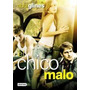 Abbi Glines: El Chico Malo. Editorial Destino