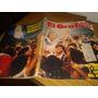El Gráfico 3127 E- Argentina Campeon Mundial Juvenil 1979