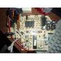 Reparación Placas Plaqueta Aire Split Calefactor Central Gas