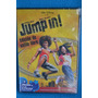 Jump In ! Dvd Nuevo Original Disney