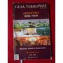 Guía Terruños 2007-8 Argentina Wine Tour Vino Inglés-español