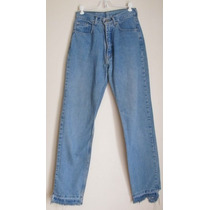 Jeans Philippe Martin Talle 30