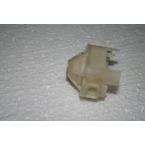 Rep Alza Cristal Porta Carbones Motor Isaco R-12/505/504/etc