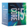 Micro Procesador Intel Core I5 6500 Pc 3.2 Ghz 1151 Skylake