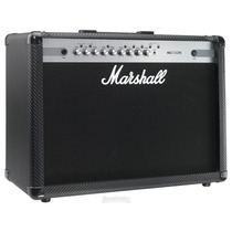 Marshall Mg102 Cfx Amplificador Para Guitarra 100 Watts 2x12