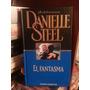 El Fantasma. Steel, Danielle. Planeta Agostini. Encuadernado