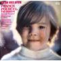Lp De Franck Pourcel Y Su Orquesta Año 1974