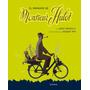 El Papagayo De Monsieur Hulot. David Merveille (ilustración)
