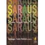 Saraus - Antología De Poetas Brasileños De La Periferia