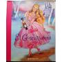 Barbie El Cascanueces./ Como Nuevo.