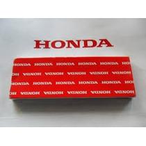 Cadena Distribucion Original Honda Cbx250 Twister Moto Delta