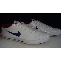 Zapatillas Nike Capri Sl