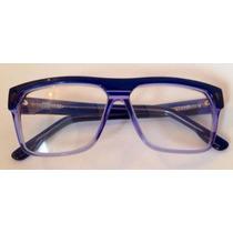 Lentes-gafas Unisex Hang Loose