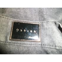 Jeans De Dama Kosiuko, Ossira, Ona Saez Y Mas!!