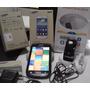 Vendo S3 Mini Y Reloj Bluetooth$4100 O Permuto $4500 O Permu