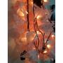 Guirnalda 100 Luces Diseño Decoracion Fiestas Eventos Regalo