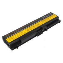 Bateria P/ Notebook Lenovo Thinkpad E420 L420 Sl510 Edge 15